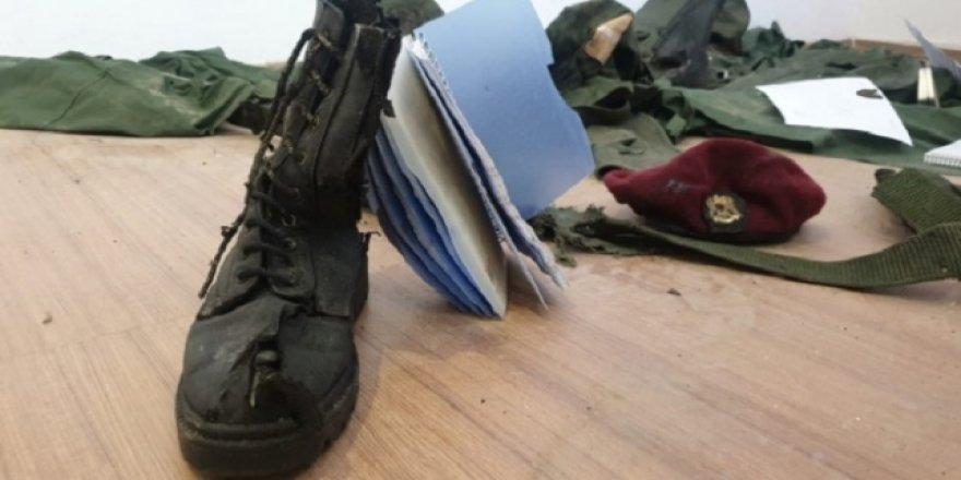 Harbiyeli Öğrencilerin Katledilmesinden Toplu Mezarlara Libya'nın Karanlık 6 Ayı