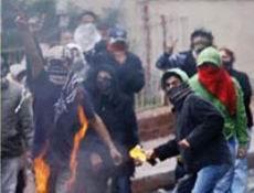 İslami Çevrelere Kürt Sorununda Sorumluluk Çağrısı!