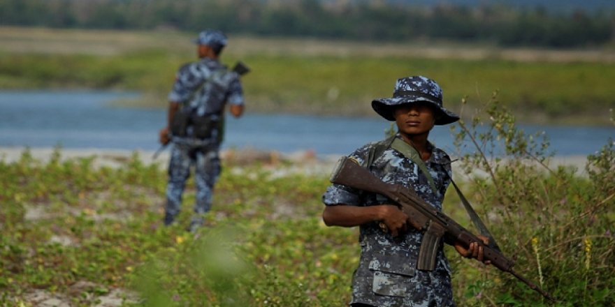 Bangladeş'te Çatışma: 6 Ölü