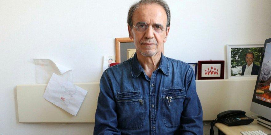 Prof. Dr. Mehmet Ceyhan'dan Okulların Açılması Yorumu: Risk Artacaktır