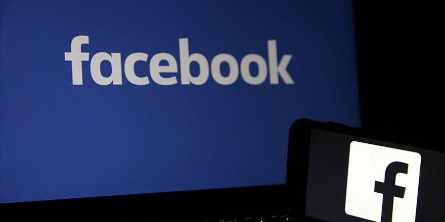 Bağımsız Denetçilerden Facebook'un İnsan Haklarına Yaklaşımını Eleştiren Rapor