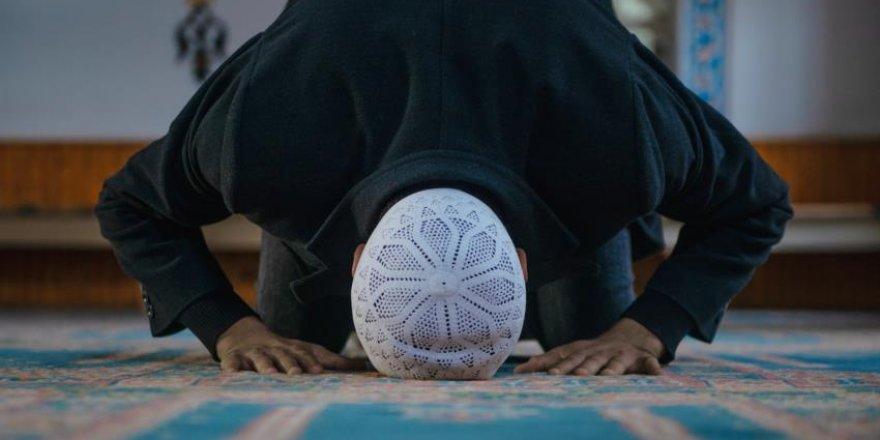 İngiliz Müslüman Yardım Kuruluşları Kovid-19'le Mücadeleye Nasıl Öncülük Etti?