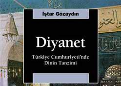 Dini Belirlemede Türk Diyaneti'nin Rolü