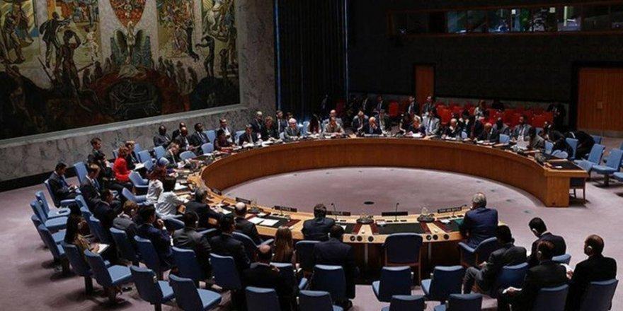 Suriye'ye Yardımlar Sadece Cilvegözü'nden Yapılacak