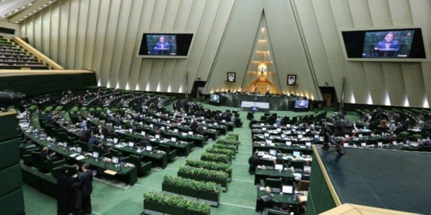 İran'da Bir Milletvekili Daha Koronavirüs Nedeniyle Hayatını Kaybetti
