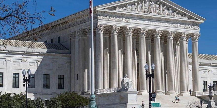 ABD Uluslararası Ticaret Mahkemesi, Türkiye'ye Yönelik Çelik Yaptırımını Anayasaya Aykırı Buldu