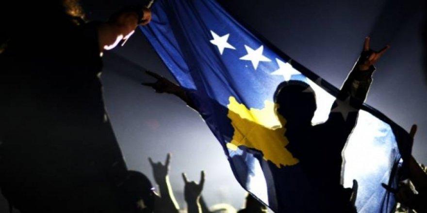 Kosova-Sırbistan Diyaloğu AB Çatısı Altında Yeniden Başlıyor