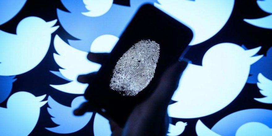 Twitter Hesapları Nasıl Ele Geçirildi?