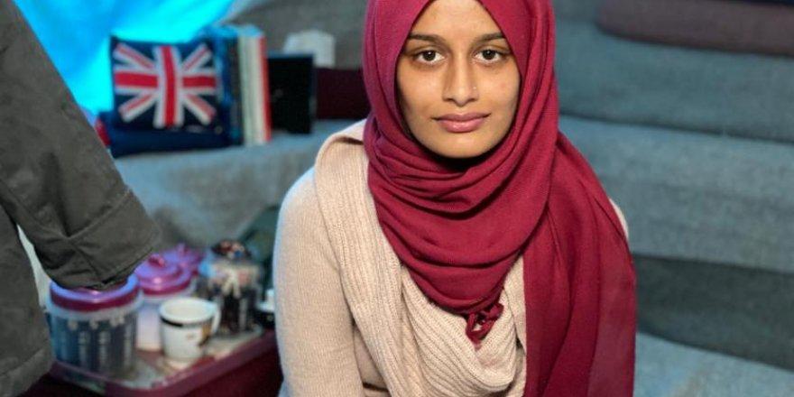 Temyiz Mahkemesi, IŞİD'e Katılan Şamima Begüm'ün İngiltere'ye Dönebileceğine Hükmetti