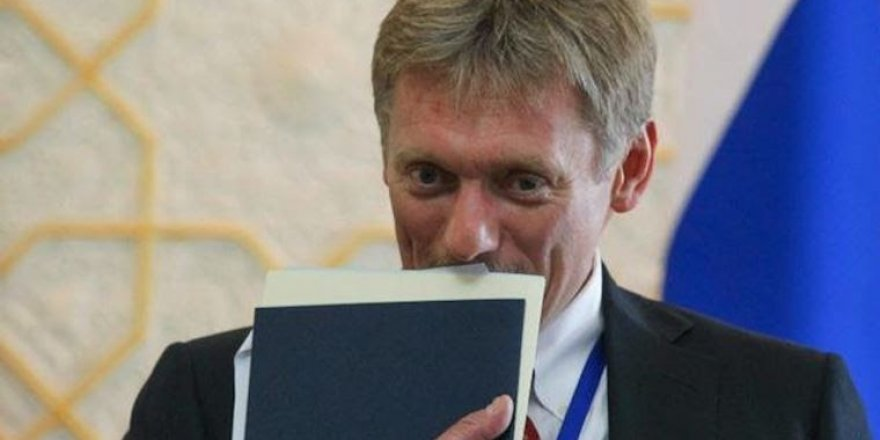 Rusya, Wagner'in Libya'da Hafter Saflarında Savaştığından Habersizmiş!