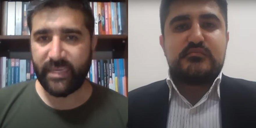 İran Azerbaycan'a karşı niçin Ermenistan'ı destekliyor?