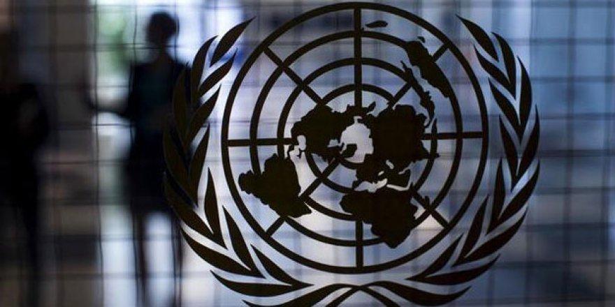 BM'den 2,7 milyar insan için 'geçici temel gelir' önerisi