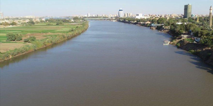 Sudan, Hedasi Barajı dosyasını takip etmek için komisyon kuruyor