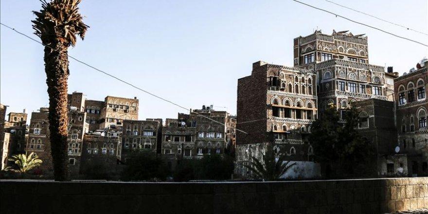 Yemen'de el-Mehara kentinin girişleri Güney Geçiş Konseyi unsurlarının girişine kapatıldı