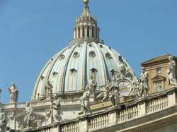 Vatikan Filistin'i Devlet Olarak Tanıdı