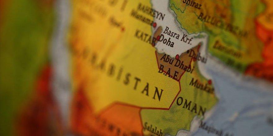 BAE basını Ürdün'deki Öğretmenler Sendikası krizini sevinçle karşıladı