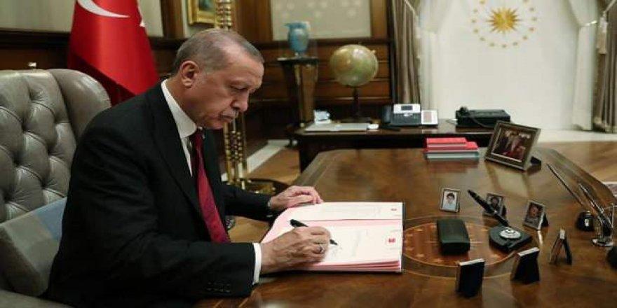 İstanbul Sözleşmesi için karar Ağustos'ta verilecek