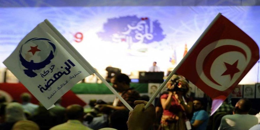 Tunus'taki siyasi kriz ve Nahda'ya muhtemel etkisi
