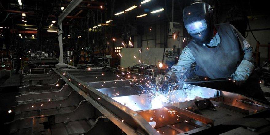 Almanya'da son 30 yılın en yüksek istihdam düşüşü