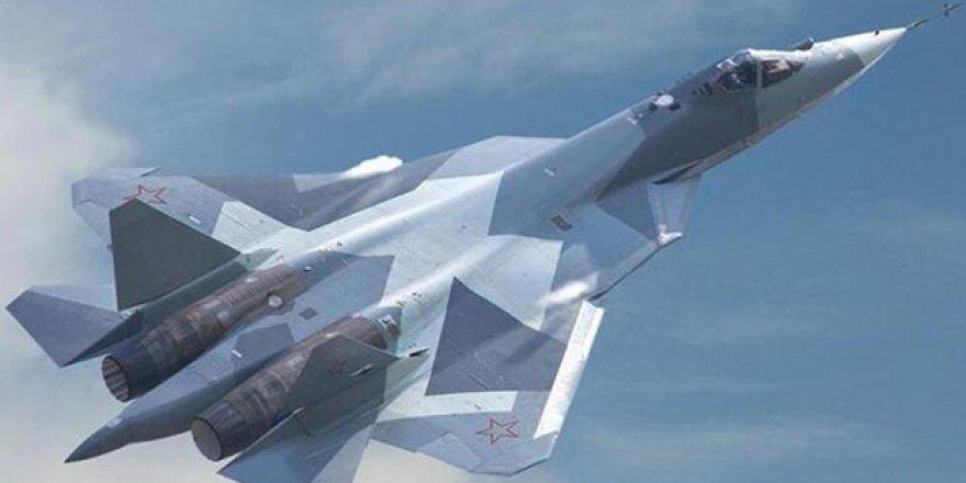 Karadenizde ABD ile Rusya arasında it dalaşı