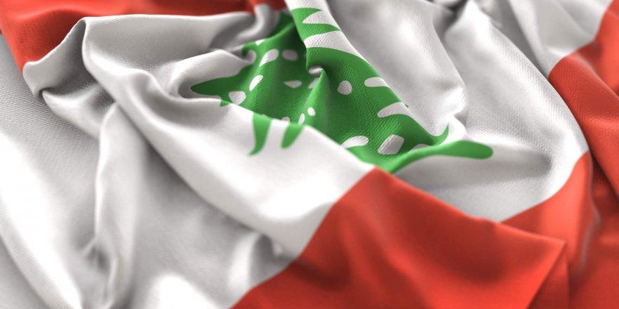 Lübnan'da ekonomik kriz nedeniyle 6 hastane hizmete ara verecek