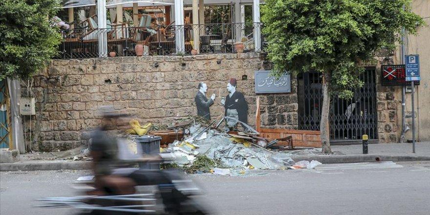 İç çekişmeler ile dış müdahaleler arasında kalan Lübnan'da sistem değişimi mümkün mü?