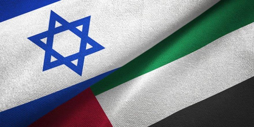Naim: Heniye'nin Kasım Süleymani konuşması Hamas'da tepkilere neden oldu!