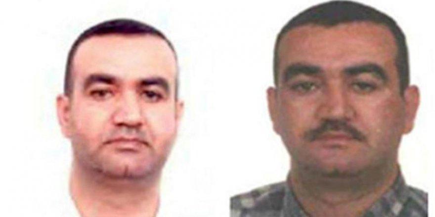 Hariri suikastinin kilit ismi: Selim Cemil Ayyaş