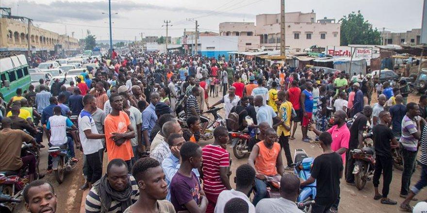 Afrika'nın altın zengini ve genç nüfuslu ülkesi: Mali