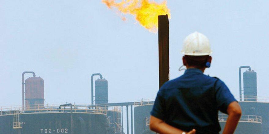 Erdoğan'ın vereceği müjde doğalgaz ise Türkiye büyük bir yükten kurtulacak demektir