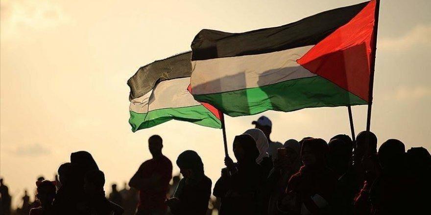 Hamas, Gazze'nin sıkıntılarıyla ilgili uluslararası görüşmeler yürütüyor