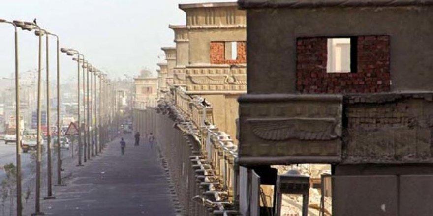 Mısır cezaevlerinde şüpheli ölümler artıyor