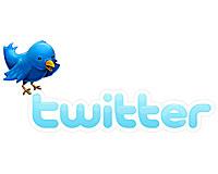 Twitter Meselesi: Korkma, Titre!
