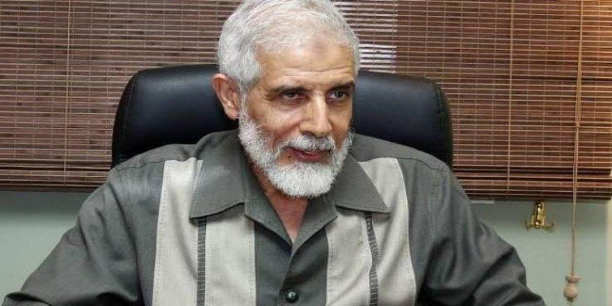 İhvan Genel Mürşidi Mahmûd İzzet tutuklandı