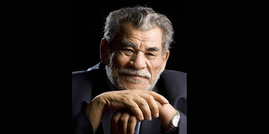 "Prof. Dr. Hüseyin Hâmid Hassan'dan ""Sessiz Veda"""