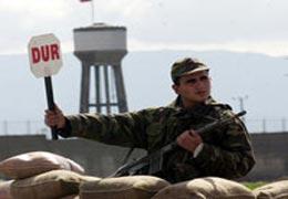 Diyarbakır Özgür-Der Haziran 2010 Hak İhlalleri Raporu