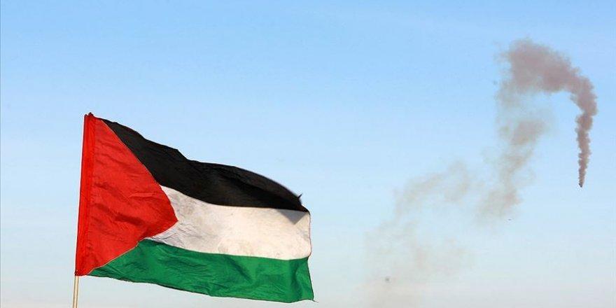 Hamas: Gazze'de ateşkese varıldı