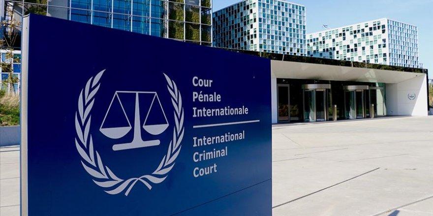 UCM'den ABD'nin yaptırım kararına kınama