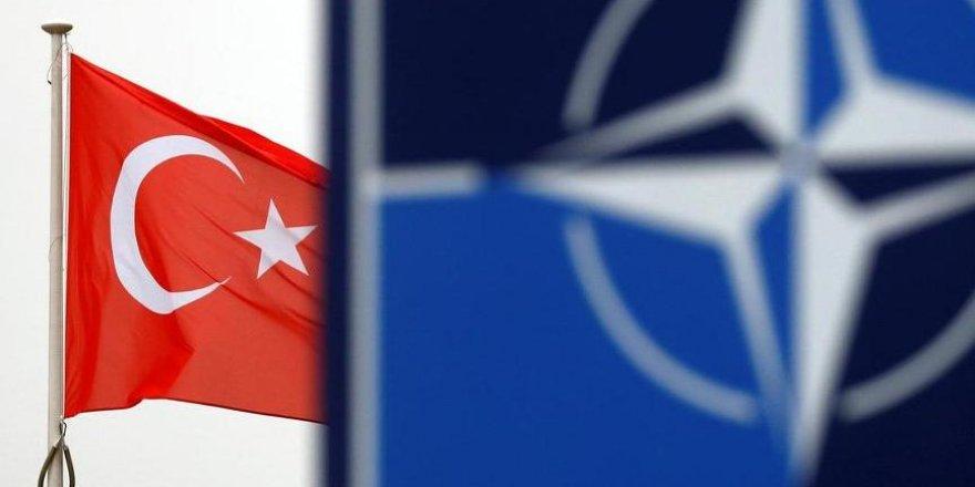 NATO: Türkiye ile Yunanistan arasında mekanizma kuruldu
