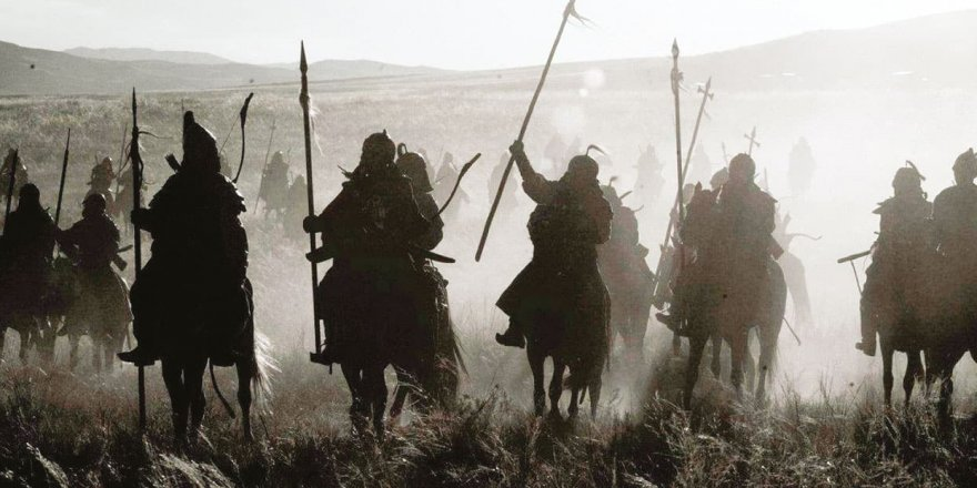 Moğolları kim yendi?