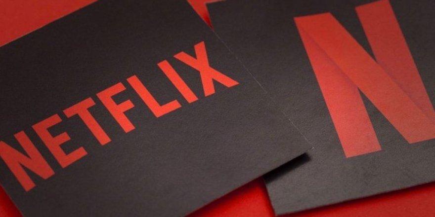 Netflix RTÜK'ün uyarısı üzerine pedofiliyi özendiren filmini yayından kaldırdı