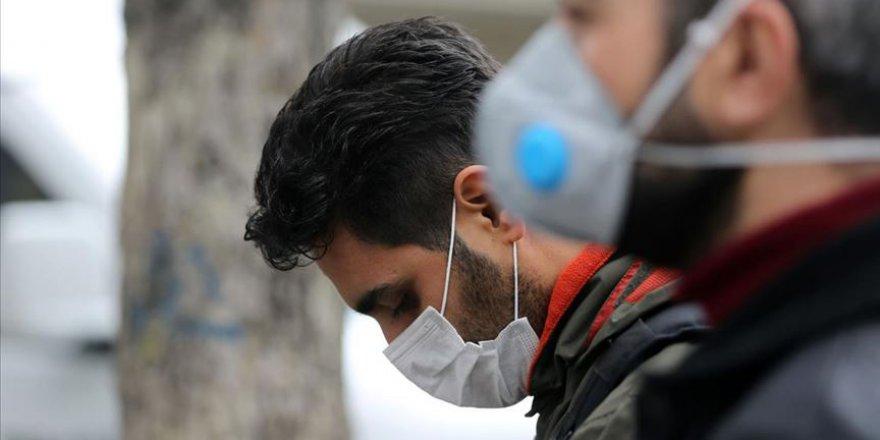 Emniyet'ten 'maske cezası' mesajına karşı uyarı