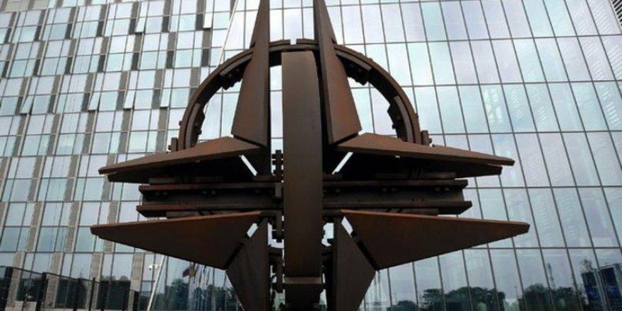 NATO'daki Türkiye-Yunanistan toplantısı ertelendi