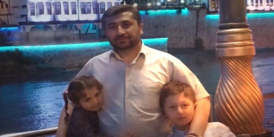 Öğrencisini kurtarırken hayatını kaybeden İmam Mehmet Çıtak ardında onlarca hafız bıraktı