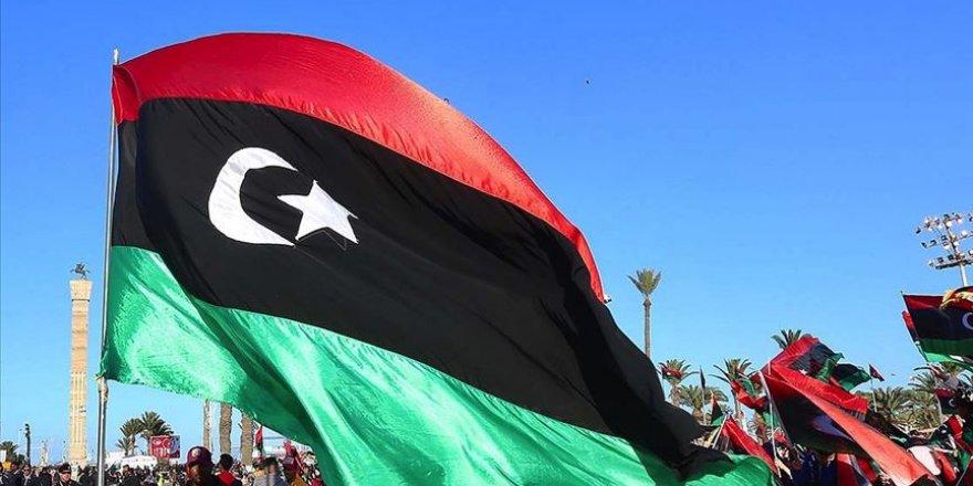 Fas'taki 'Libya Diyalog Toplantı'sında görüşmelere devam edilmesi kararlaştırıldı