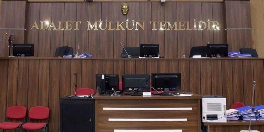 İstanbul merkezli 7 ilde MLKP operasyonu: 17 tutuklama