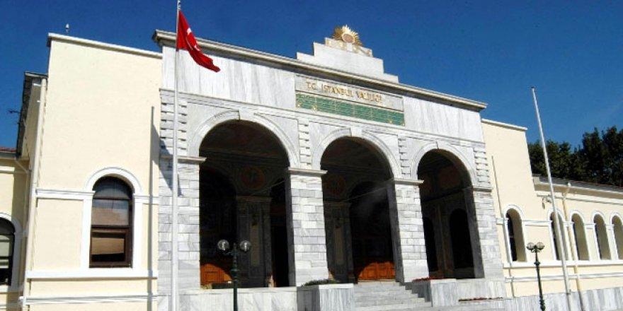 İstanbul'da konser, festival ve gösteriler yasaklandı