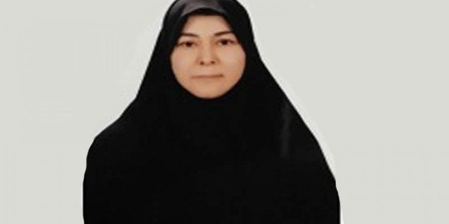 İçişleri Bakanlığı Özbekistanlı Fatima Badolava'yı deport mu edecek?