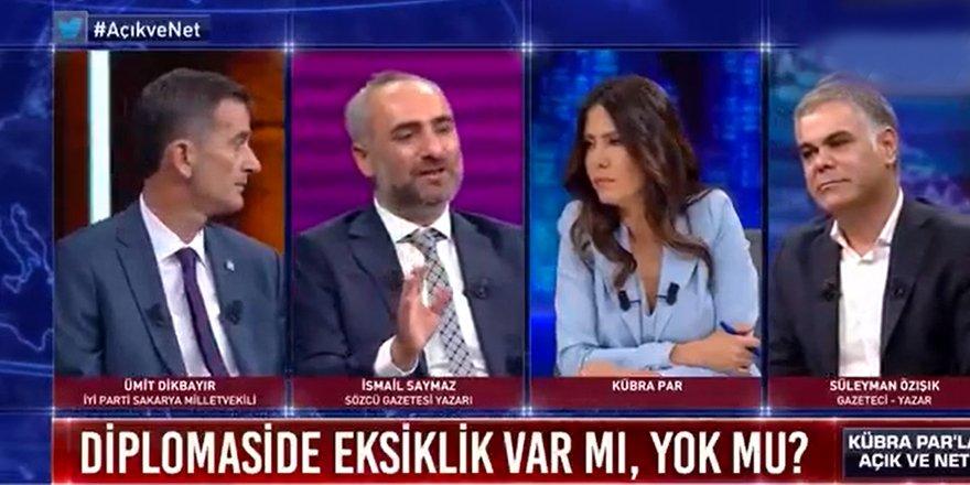 """Türk usulü solculuk: """"Katil ya da darbeci fark etmez ben ülke menfaatine bakarım!"""""""