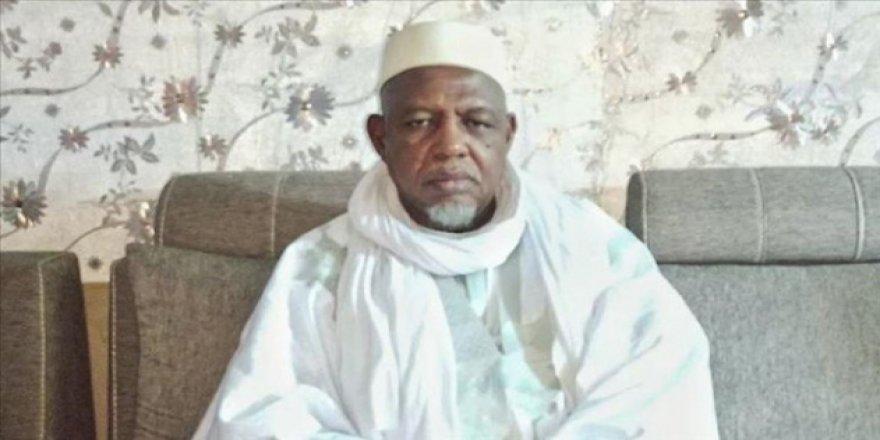İmam Diko:Mali'nin kurtuluşu halkın elinde